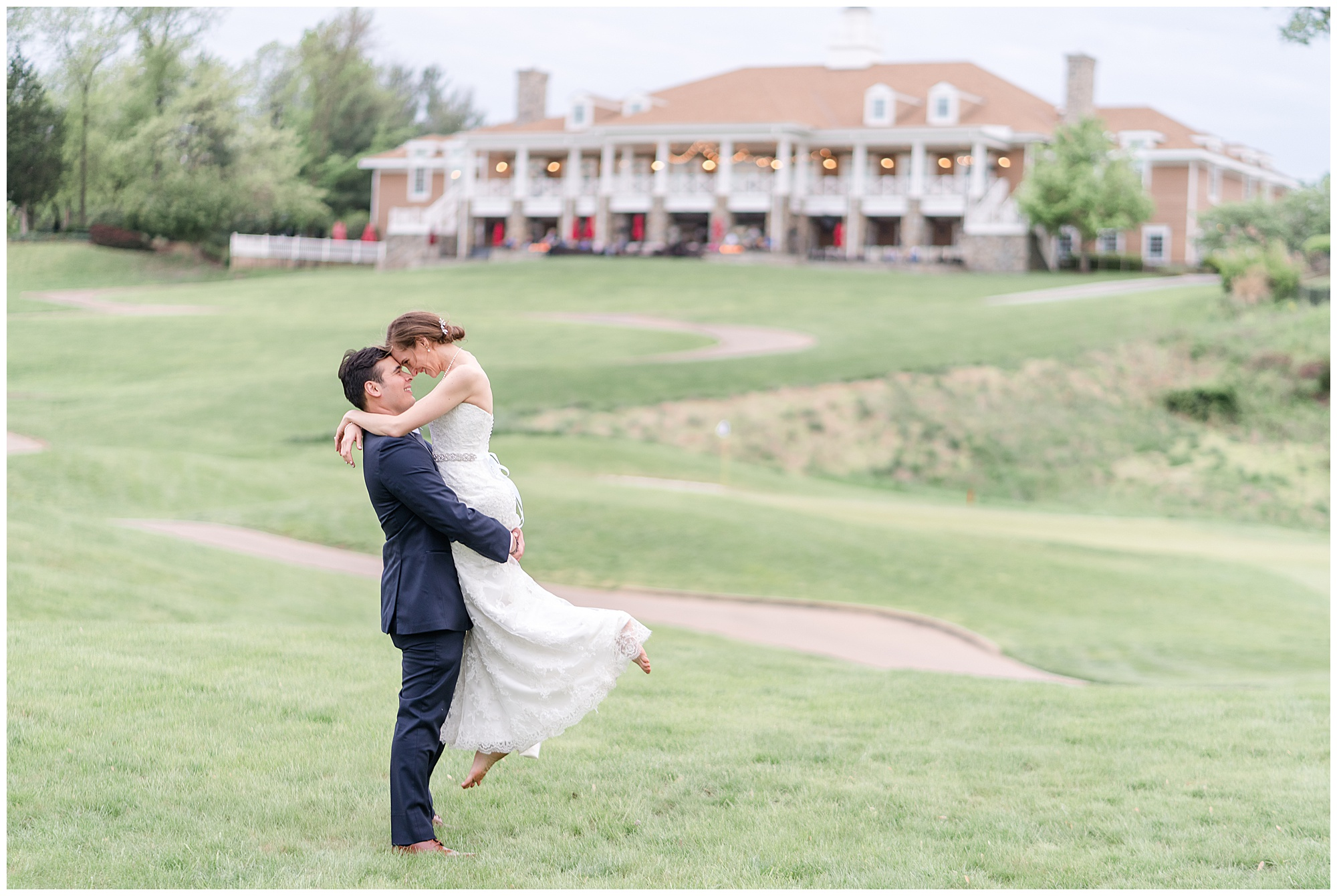 wedding photographer loudoun county