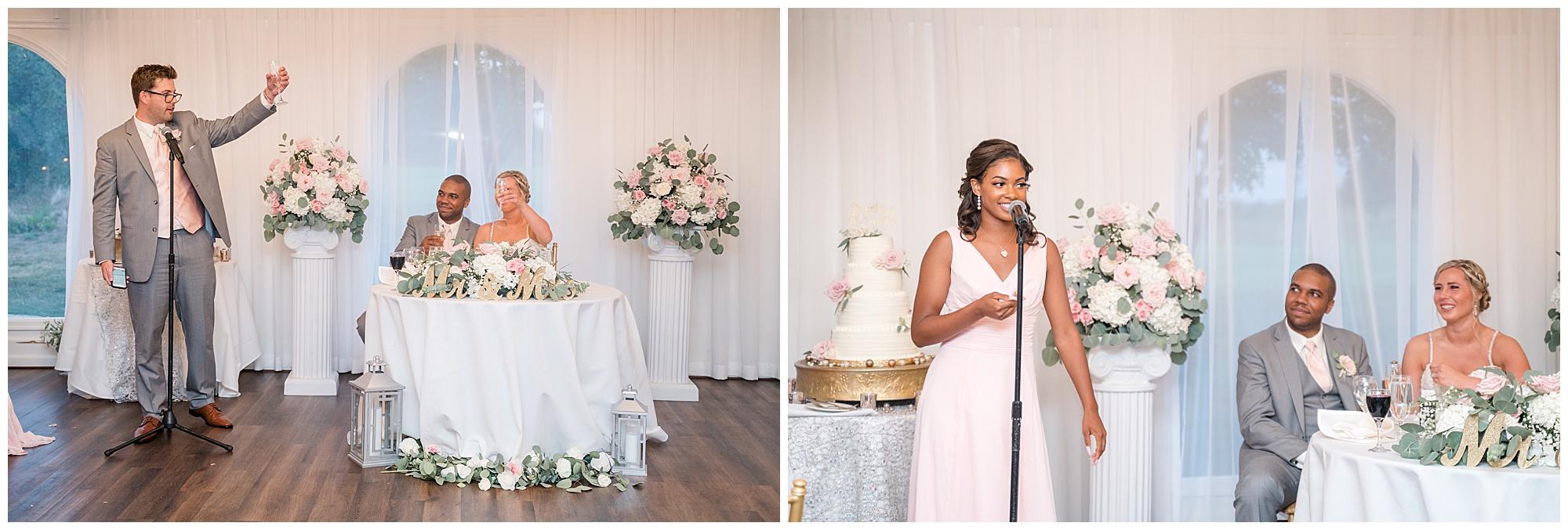 wedding photography loudoun county