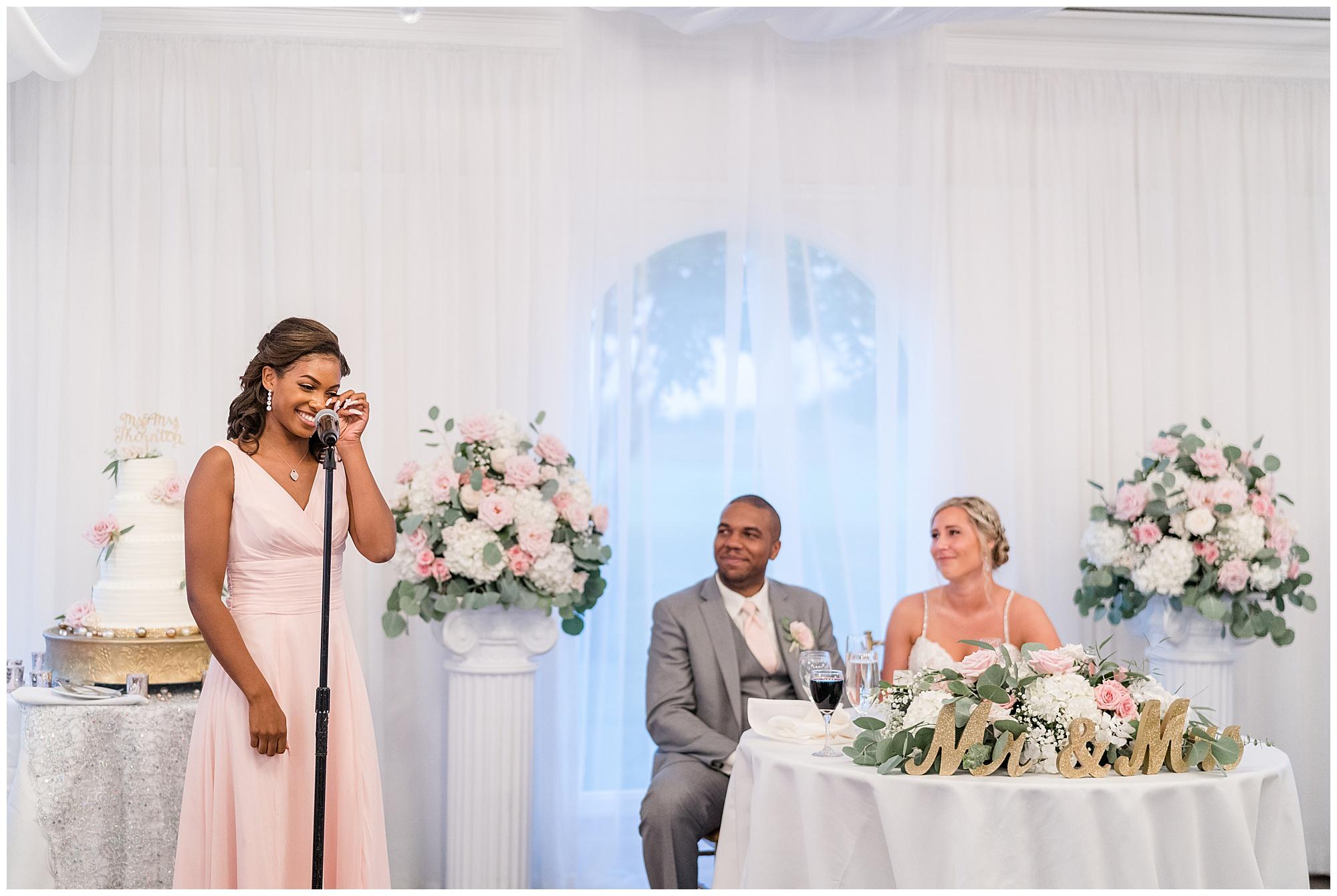 wedding photography alexandria va