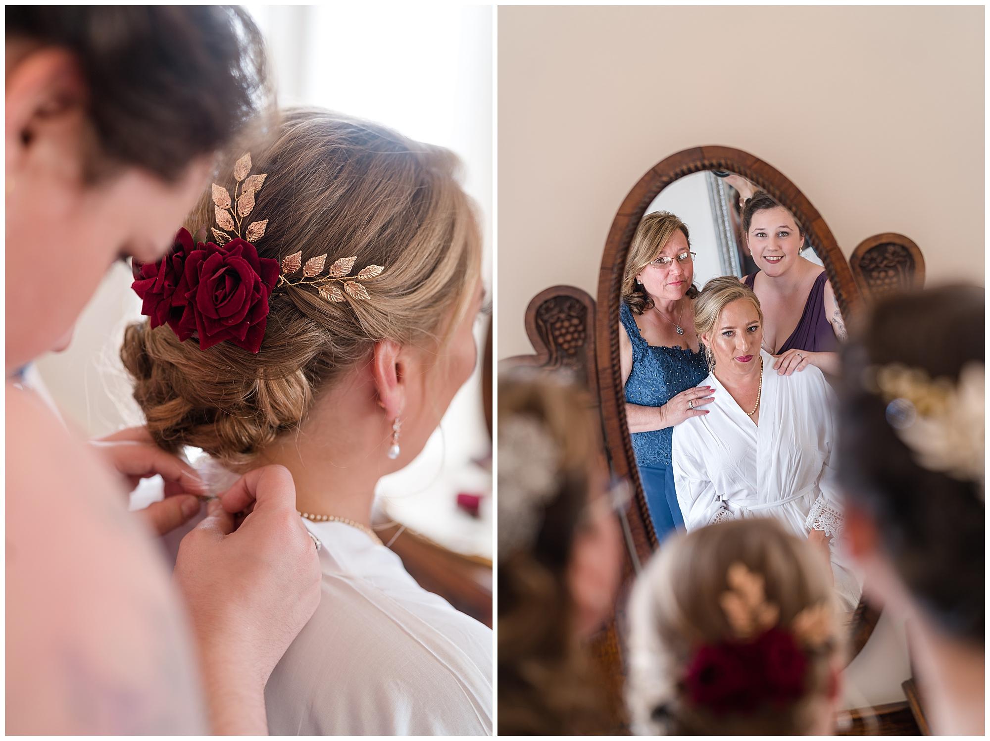 northern va wedding photographer