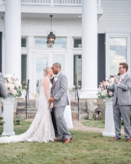 Bristow Manor wedding-12