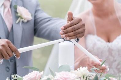 Bristow Manor wedding-13