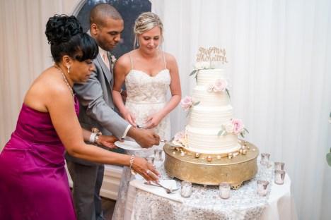 Bristow Manor wedding-4