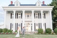 Bristow Manor wedding-8