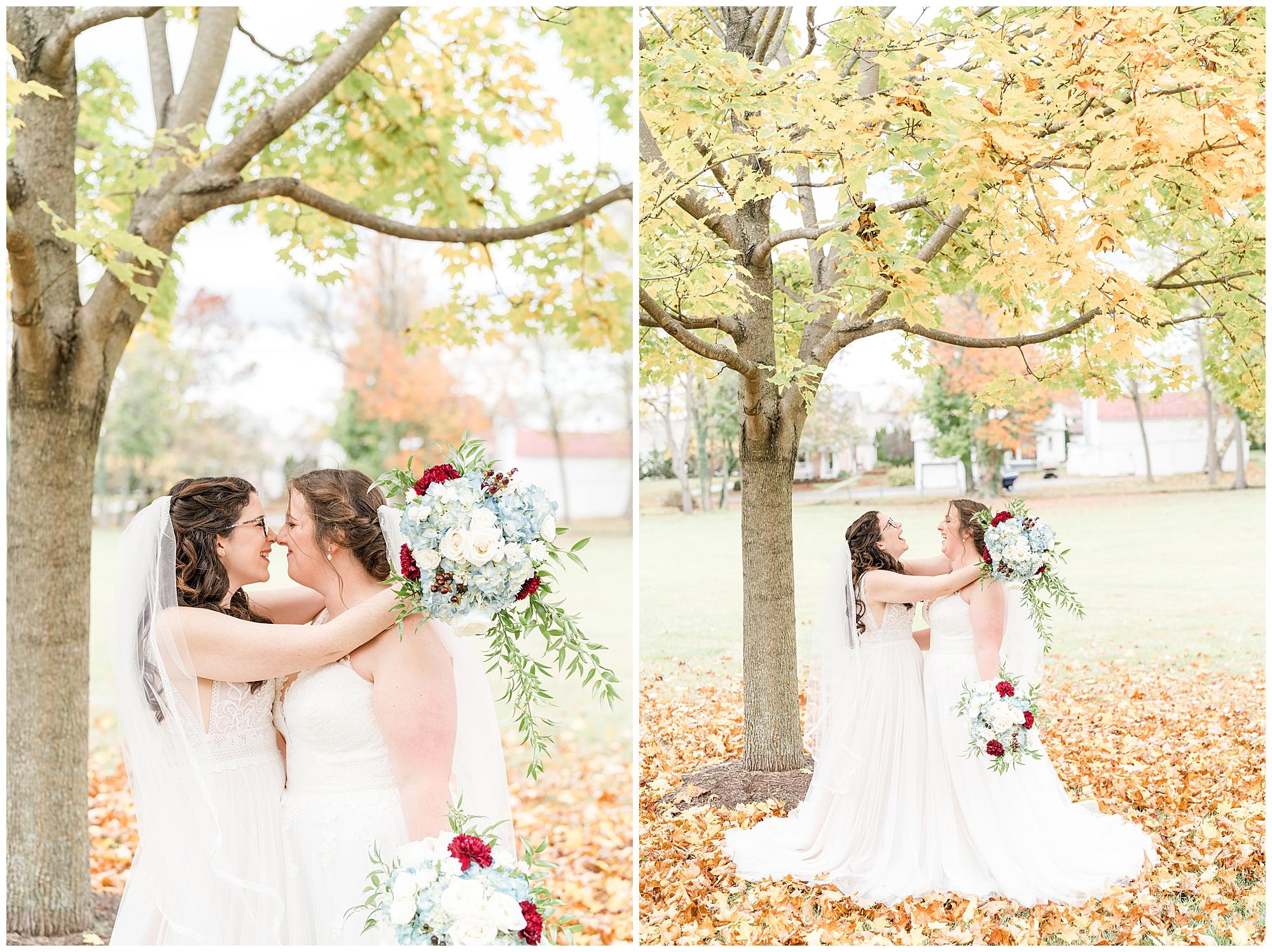 Antrim 1844 wedding photographer