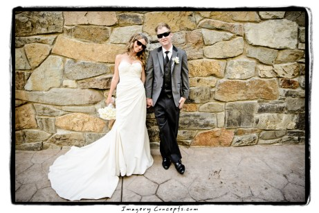 Imagery Concepts Weddings