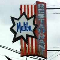 Malibu Restaurant