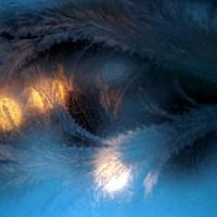 Frost Eye