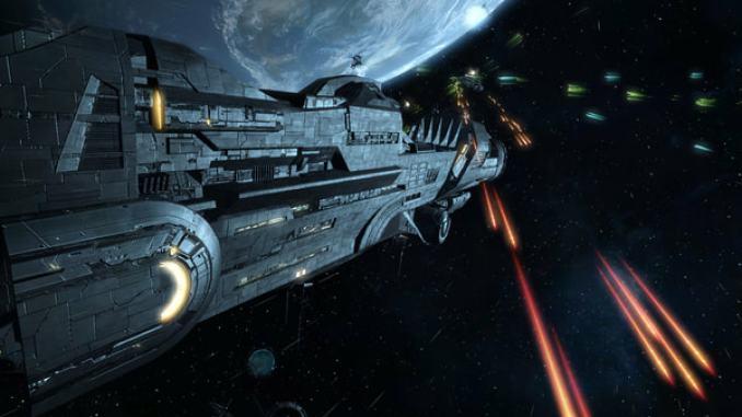 X3: Reunion screenshot 2