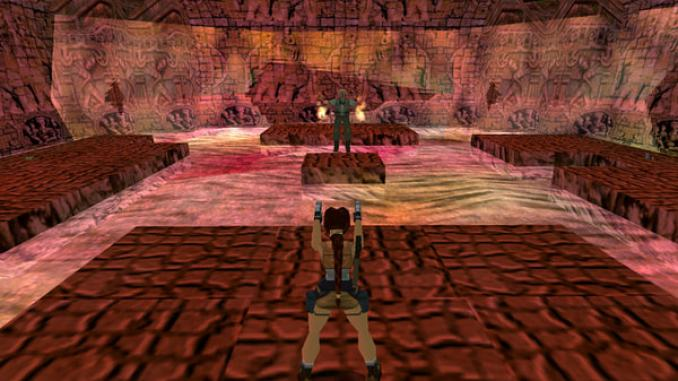 Tomb Raider 1 2 3 Download Full Free Gog Pc Games
