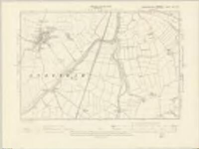 Map Legend Symbols Online Interactive Map Wallpapers Online