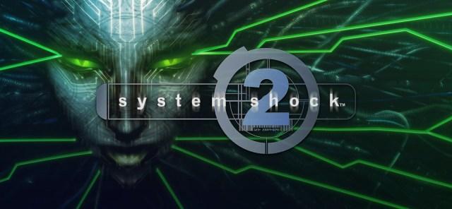 Resultado de imagen para System Shock 2