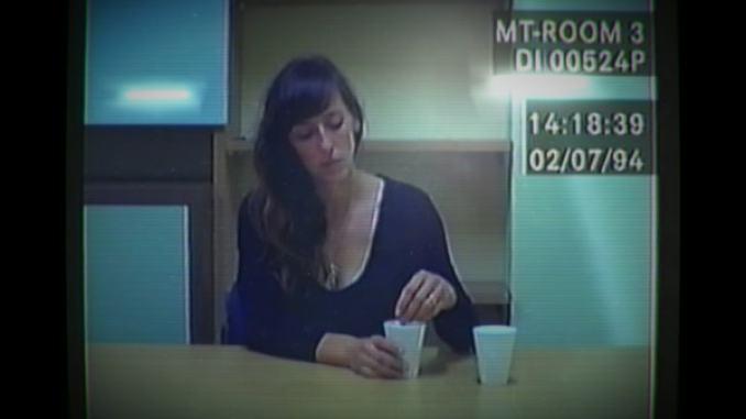 Her Story screenshot 1