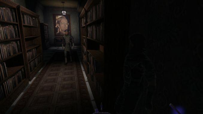 Thief: Deadly Shadows screenshot 3