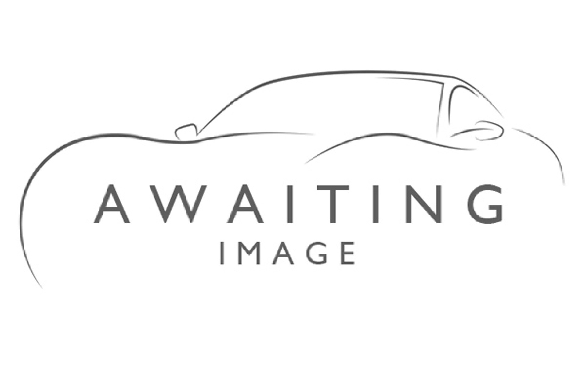 100 [ Lexus Rx ]