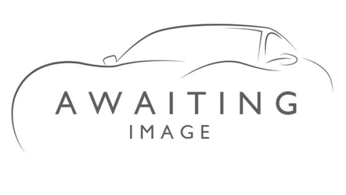 used kia sportage cars for sale in maesteg, bridgend | motors.co.uk