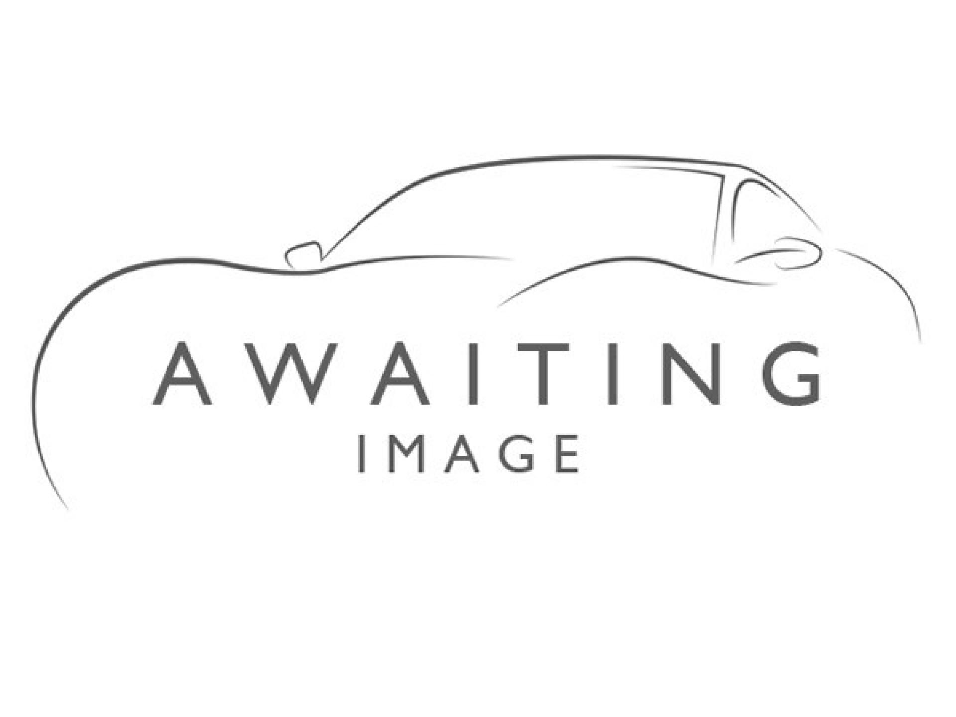 Used Land Rover Range Rover VOGUE SE Blue Cars for Sale