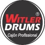 Witler Drums