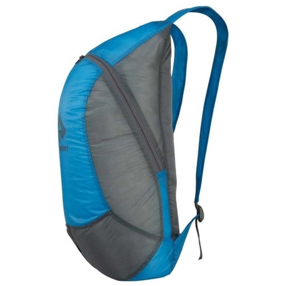 Sea To Summit Ultra-sil Day Pack 20l nas americanas