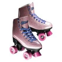 Resultado de imagem para patins