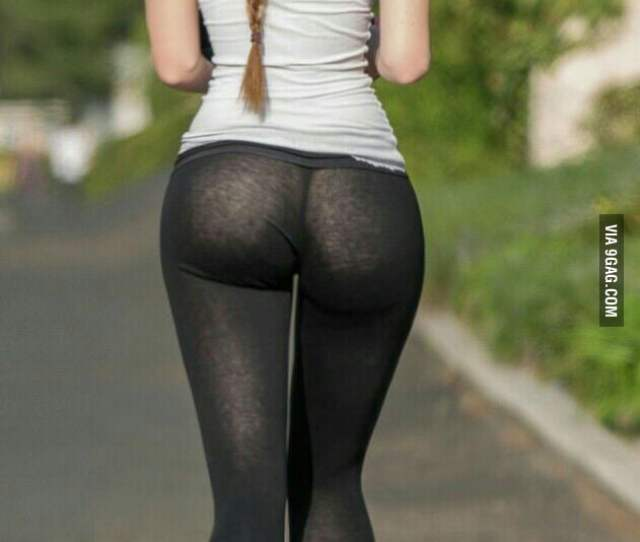 Heres A Little Ass To Brighten Up Your Day Youre Welcome
