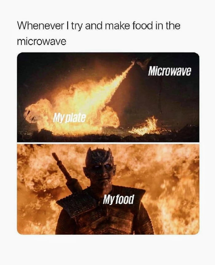 microwave hey here s that hot plate