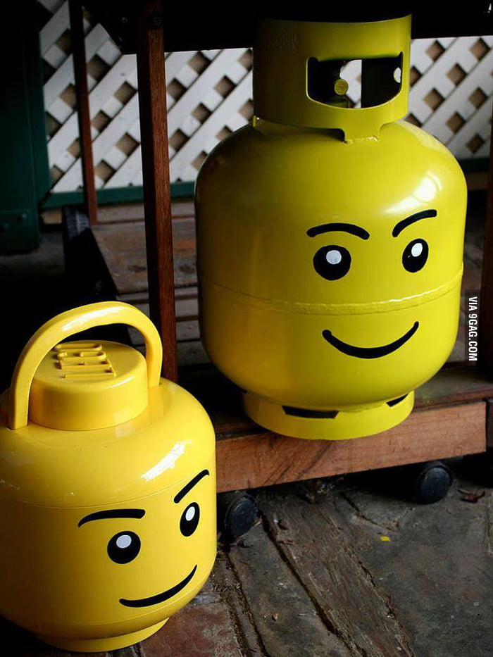 I sell Lego Propane   Lego Accessories   9GAG I sell Lego Propane  amp  Lego Accessories