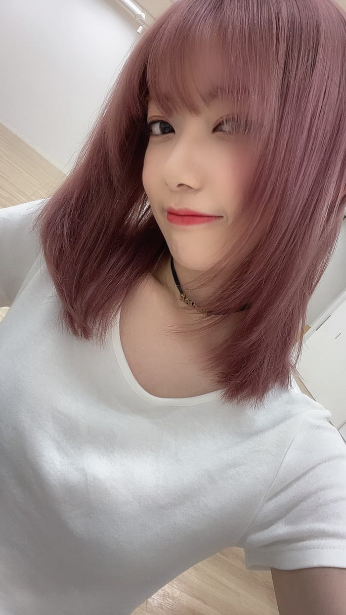 Please use r/produce48 for news and discussions about the eliminated trainees. 210706 Miyawaki Sakura Instagram Story Update 9gag