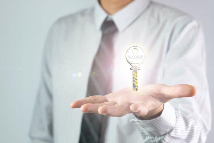 Самоизоляция изменила запросы покупателей элитной загородной недвижимости