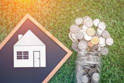 Льготная ипотека позволяет закрепить квалифицированных специалистов на сельских территориях