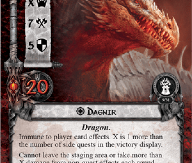 Dagnir Fire In The Night 74 Is A Ferocious Beast And Her Fury Has Only Been Stoked By The Death Of Her Children Rather Than Attack Individual