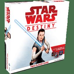 Image result for star wars destiny