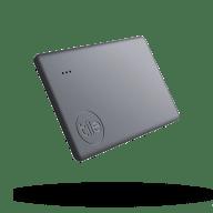 WIN20-Slim-1-Pack-PDI-2