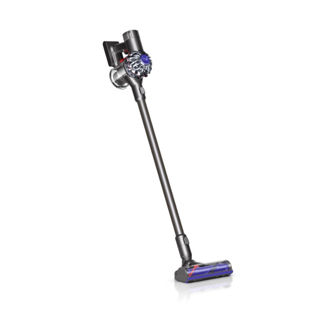 Dyson V6 Animal Extra Cordless Vacuum New 5025155030912
