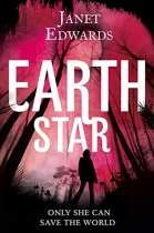Earth Star UK cover