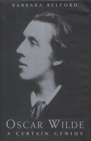 10 Things You Should Know About Oscar Wilde  (2/2)