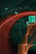 Parabolas of Science Fiction cover