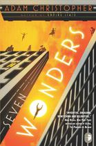Seven Wonders cover