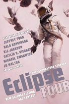 Eclipse Four cover