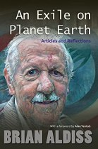Exile on Planet Earth cover