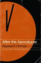 After the Apocalypse cover