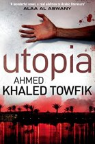 Utopia English cover