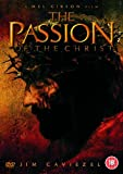 The Passion of the Christ [2004]