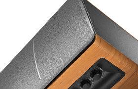 Edifier R1280T Speaker Detail