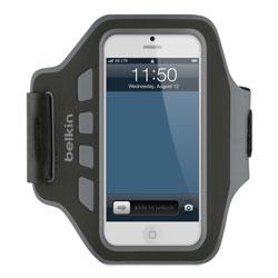 Ease-Fit Armband Product Shot