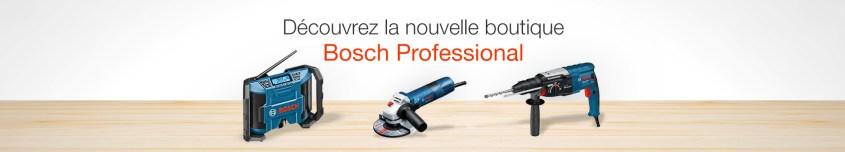 Boutique Bosch Pro