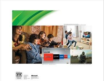 xbox360 4go v6 tiny Console Xbox 360 4Go