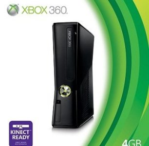 xbox360 4go v7 tiny final Console Xbox 360 4Go