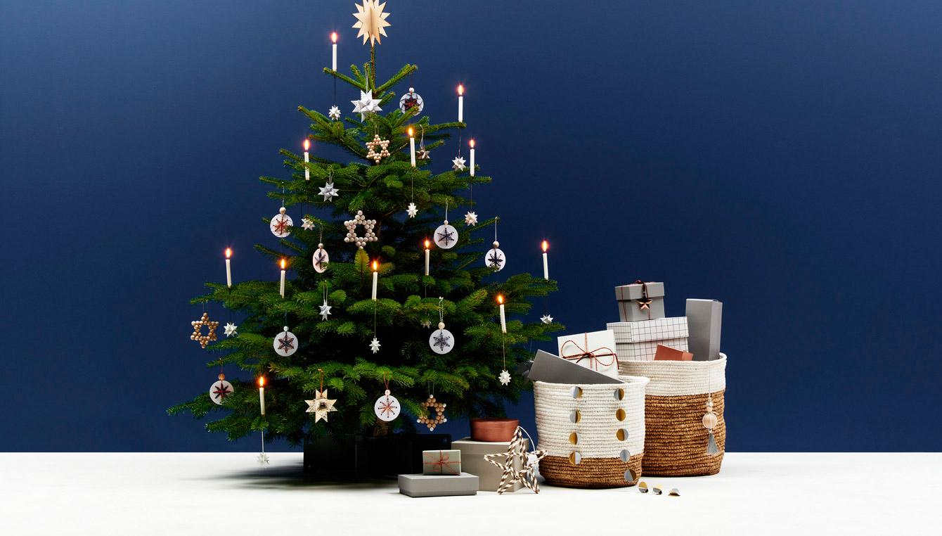 Amazonit Il Natale Nella Tua Casa