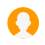 View anitarguez's Profile